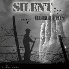 rebellion quote