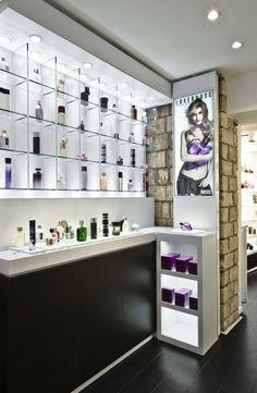 espace parfum http://florencem.com/