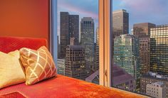 """At Home With Our Favorite Superheroes 