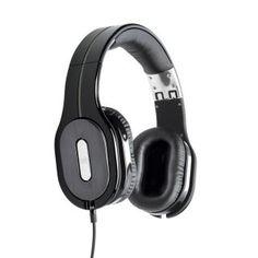 M4U 2 Active Noise Cancelling Headphones (BEST noise-cancelling headphones w/ GREAT sound quality!!!)