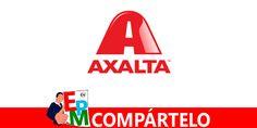 Axalta tiene 2 vacantes para Santiago