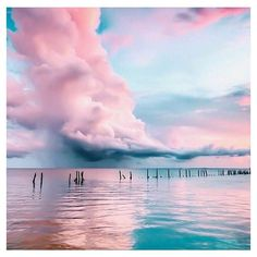 Image shared by Jarek b. Find images and videos about nature, sky and sunset on We Heart It - the app to get lost in what you love.