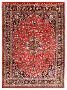 Mashad carpet AZXA474