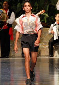dolce-gabbana-collection-ss-2013-men-fashion-show-runaway-photo-01.jpg (534×763)