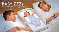 BABY ZZZs: Organic Sleep Aid For Babies babyzzzs243 – Inhabitots