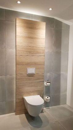 Teal Bathroom Decor, Mermaid Bathroom Decor, Zen Bathroom, Small Bathroom Storage, Bathroom Design Small, Bathroom Interior Design, Modern Bathroom, Master Bathroom, Bathroom Ideas