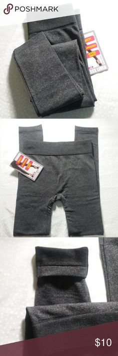 abd8c8af18 ... lined leggings ¤ Size small/medium ¤ Very comfortable ¤ polyester,  spandex ¤ Smoke and pet free home ¤ Questions always welcome Shosho Pants  Leggings