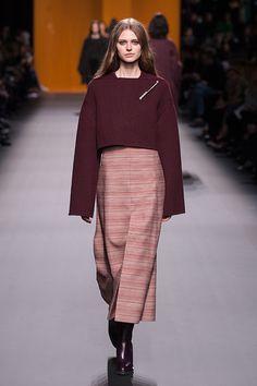 エルメス(HERMÈS) 2016-17年秋冬 コレクション Gallery28 - ファッションプレス