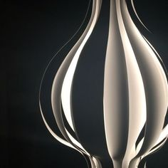 #vernerpanton #vernerpantonlighting #onionpendant #boconceptlighting #boconcept #danishdesign #desigh #interiordesign