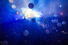 Kansas City's BEST New Years Eve 2014, NYE at The Temple- BIGGEST and BEST New Years Eve Party in Kansas City. Downtown Kansas City New Years Eve