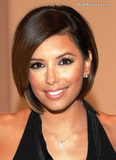 20 Classic Bob Hairstyles Pictures - 13 #BobHaircuts