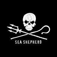 I support Sea Shepherd.