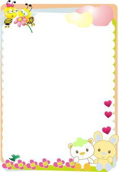 Please join us to give your best wishes for the new blessings of our Frame Border Design, Boarder Designs, Page Borders Design, Photo Frame Design, Printable Lined Paper, Free Printable Stationery, Printable Border, Borders For Paper, Borders And Frames