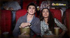 Ailenizle izleyebileceğiniz en iyi filmler kral film adresinde sizleri bekliyor. Aile filmleri izle http://kralfilm.co/category/aile