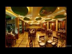 Hotel Padmini Palace is a well known cheap hotel in dehradun near railway station. It also provides budget accommodation and best banquet halls in dehradun.For any enquiry visit  http://www.hotelpadminipalace.co.in