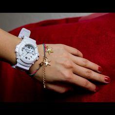 часы + браслет 46+8.6= 54.6 = $55 Michael Kors Watch, Watches, Rings, Accessories, Products, Clocks, Clock, Ring, Gadget