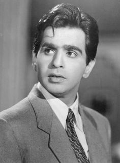 Dilip Kumar hit video songs Bollywood Posters, Bollywood Cinema, Bollywood Actors, Old Film Stars, Movie Stars, India Actor, Legendary Pictures, Bollywood Pictures, Vintage Bollywood