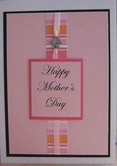 Mothers Day Cards Handmade   Recent Photos The Commons Getty Collection Galleries World Map App ...