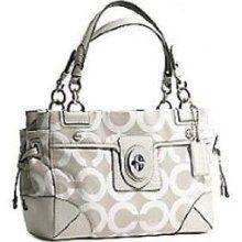 nice Peyton bag