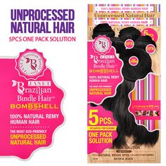 Model Model Nude Human Hair Weave Japanese Straight 6pcs
