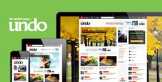 Discount Deals Undo - Responsive 1230px HTML5 Templateso please read the important details before your purchasing anyway here is the best buy