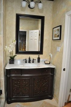 Texas Home Decorating Ideas From Trent Williams Construction - Bathroom remodel tyler tx