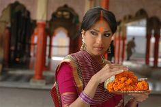 সিক্স এক্স সিনেমায় ঋতুপর্ণা - বর্তমান কন্ঠ । bartamankantho.com