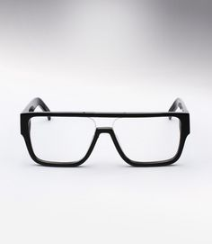 9f481984d82 150 Best Glasses images in 2019