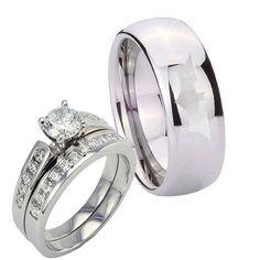 Batman ring  It's cheap as hell, but it's a good idea. Wanna get married?