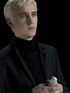 Harry Potter and Draco Malfoy wallpapers Wallpapers) – Wallpapers Draco Harry Potter, Draco Malfoy Quotes, Draco Malfoy Imagines, Harry Potter Facts, Harry Potter Characters, Harry Potter World, Severus Snape, Drarry, Dramione