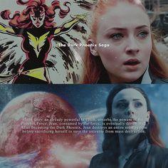 Jean Grey Phoenix, Dark Phoenix, Phoenix Force, Unfollow Me, Marvel Women, Male Face, X Men, The Darkest, Guys