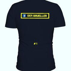 #sprücheseite #sprüche #spruch #zitate #zitat #tshirt #tshirts