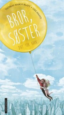 Fine diktbøker for barn, f. Lisa, Barn, Matilda, Reading, Artist, Books, Movie Posters, Inspiration, Biblical Inspiration