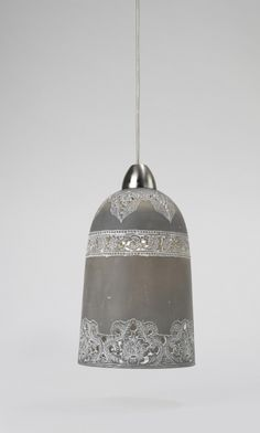 Last Available! Yasmin in grey