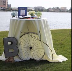 27 Best Local Wedding Venues Images In 2015 Wedding