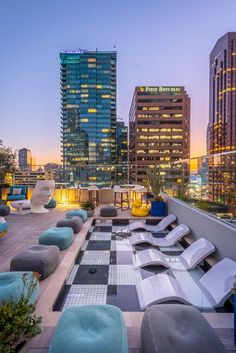 310 Hotels Outside Spaces Ideas In 2021 Al Fresco Dining Swimming Pools Hotel