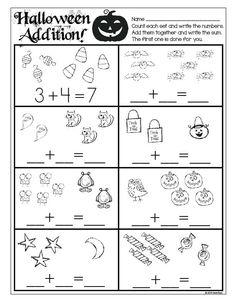 print homework