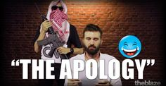 "Hilarious Parody Video of WWE Meme Creator Forced to Apologize to ""ISIS CNN"" – TruthFeed"