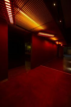 LABYRINTH club | DARK | lighting | design | interiordesign #project at Antwerpen BE [www.labyrinthclub.be]