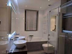 Badkamer Sanitair Brugge : Beste afbeeldingen van badkamers bathrooms gespot door