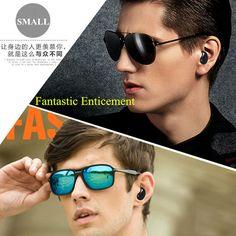 $9.57 (Buy here: https://alitems.com/g/1e8d114494ebda23ff8b16525dc3e8/?i=5&ulp=https%3A%2F%2Fwww.aliexpress.com%2Fitem%2FMini-Bluetooth-Headset-For-Samsung-Galaxy-S5-Active-Phone-Wireless-Bluetooth-Earphone-For-Samsung-Galaxy-S5%2F32757399612.html ) Mini Bluetooth Headset For Samsung Galaxy S5 Active Phone, Wireless Bluetooth Earphone For Samsung Galaxy S5 Active Mobile Phone for just $9.57