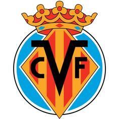 Villarreal C.F. - España