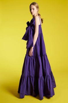 Trouvez le bijou qui s'accordera à votre nouvelle garde-robe d'été 2017 sur Juwelo http://www.juwelo.fr/