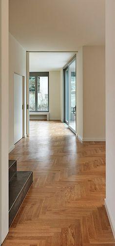NSTO: Sperrende und öffnende Blicke. Einladung zum Begehen.Oya Sönmez Architektin in Koopreration mit Harald Raab Architekt.