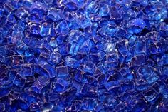 American Fireglass 10-Pound Fire Glass with Fireplace Glass and Fire Pit Glass, 1/2-Inch, Cobalt Blue - http://www.majestypatiofurniture.com/american-fireglass-10-pound-fire-glass-with-fireplace-glass-and-fire-pit-glass-12-inch-cobalt-blue/