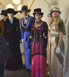 Halloween on TV 2013: Special Halloween episode of Pretty Little Liars