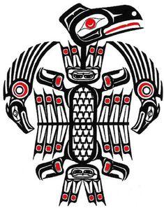black foot indian tattoos   blackfoot-indian-tattoos-indian-tattoo-designs-tattoos-zimbio-17361 ...