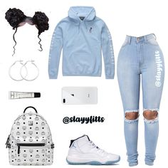 Denim Jacket Outfits plus sizes Denim Jacket Outfits plus sizes Source by tween outfits for school casual Swag Outfits For Girls, Cute Teen Outfits, Cute Outfits For School, Teenage Girl Outfits, Cute Comfy Outfits, Dope Outfits, Teen Fashion Outfits, Trendy Outfits, Girl Fashion