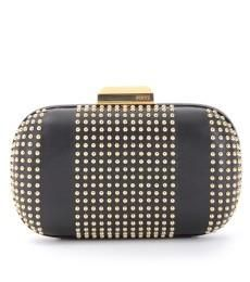 Emilio Pucci clutch  | More here: http://mylusciouslife.com/wishlist-buy-glamorous-clutch-bags-online/