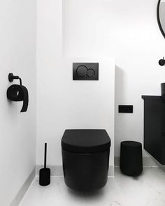 99 Magnificient Scandinavian Bathroom Design Ideas That Looks Cool – Planning and creativity is the key ingredient to give your bathroom a lavish, yet classic look. There are countless bathroom ideas to create a masterp…